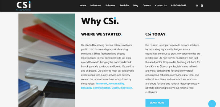 csi-6