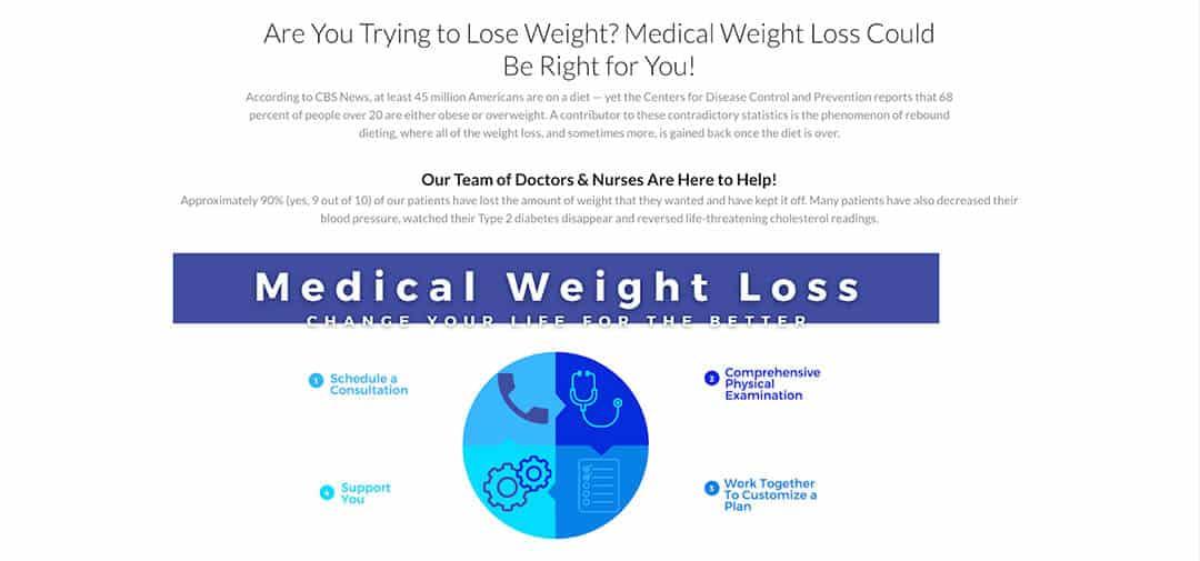 kc weight loss